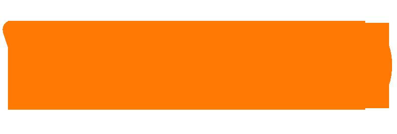 VERTO